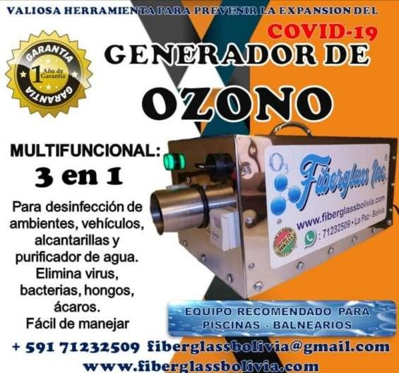 Desinfección de autos/motos